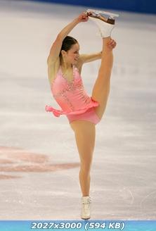 http://i1.imageban.ru/out/2012/02/06/d891cbca30611c6714362db7b7b49475.jpg