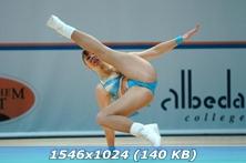 http://i1.imageban.ru/out/2012/02/06/e0f831e0f136dccdbfd16f42b490a5f3.jpg