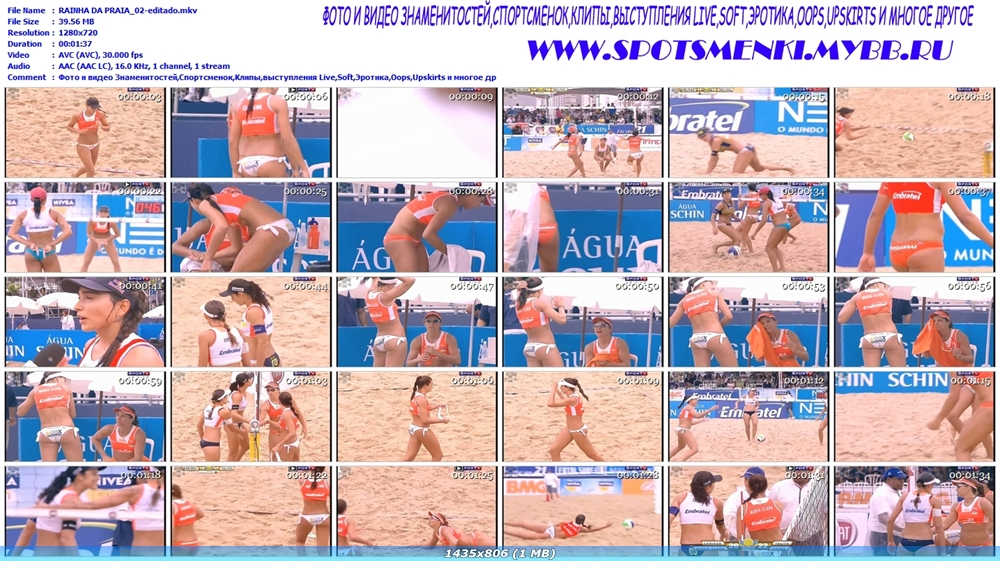 http://i1.imageban.ru/out/2012/02/09/07626c6955864595a49120ee11f05437.jpg