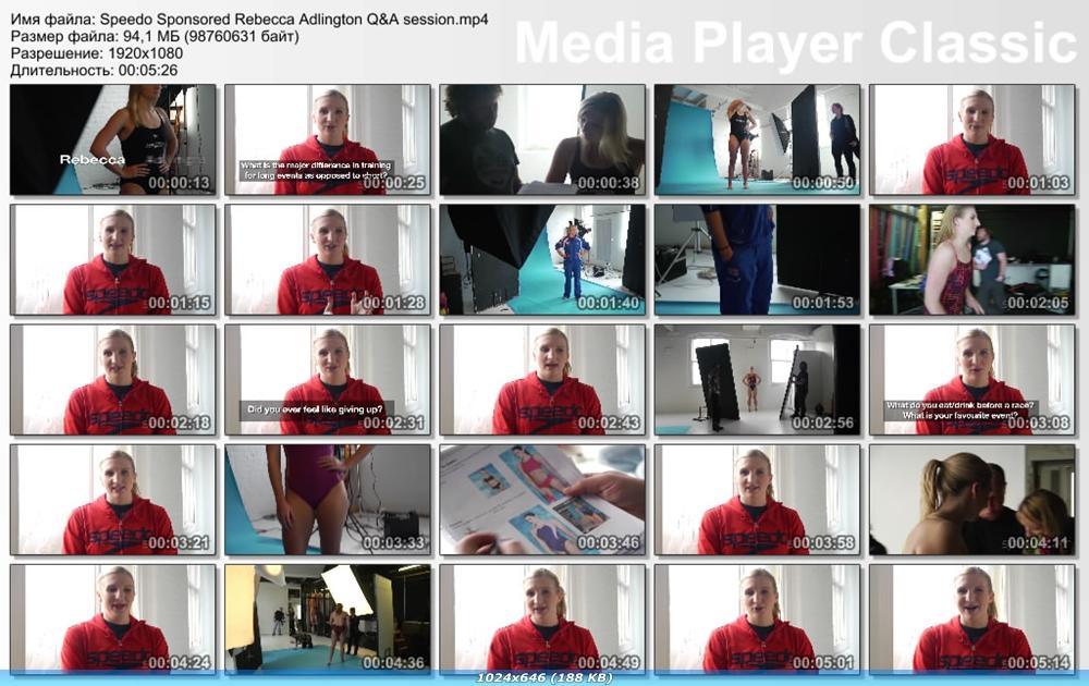 http://i1.imageban.ru/out/2012/02/10/94d84272a12345bec4f851d36c36bd42.jpg