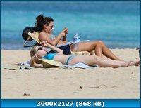 http://i1.imageban.ru/out/2012/02/11/7fe77934a295b0eb1499cdb400b667ef.jpg