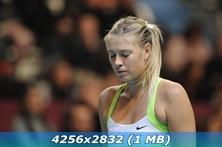 http://i1.imageban.ru/out/2012/02/11/c61dc4f6e28b58fbb826cf174f758ce6.jpg