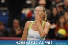 http://i1.imageban.ru/out/2012/02/11/e0ba624d7776ffbfdc63d95a47beef06.jpg