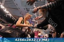 http://i1.imageban.ru/out/2012/02/11/fbb25e06f6eb7263bd6b5c1f7ea67c31.jpg