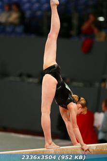 http://i1.imageban.ru/out/2012/02/12/258b56143f47ad758f075fd6e579d67f.jpg