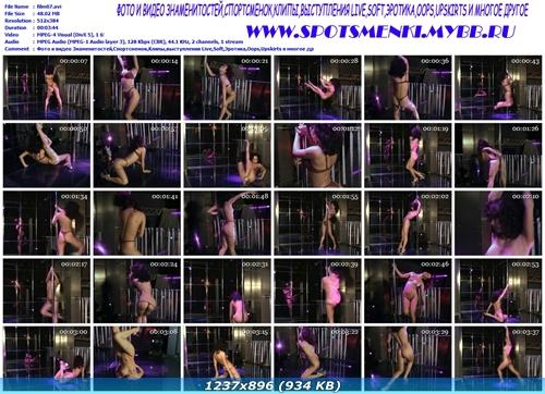 http://i1.imageban.ru/out/2012/02/12/5d2437a7164acdff1dd7042b1d21067b.jpg