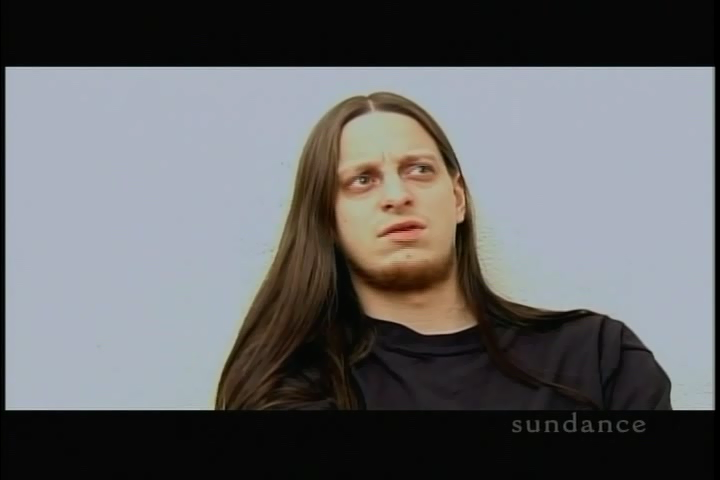 http://i1.imageban.ru/out/2012/02/12/9f4be1a27c75c7106355e32408b23e40.png