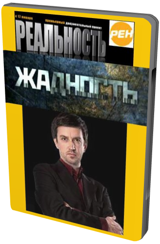 http://i1.imageban.ru/out/2012/02/12/c87fee9c429ae67c923a395b7b792a6f.png