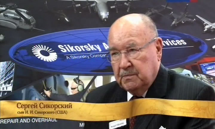 http://i1.imageban.ru/out/2012/02/17/628d8d888dd781d44e3c288e00b54065.jpg