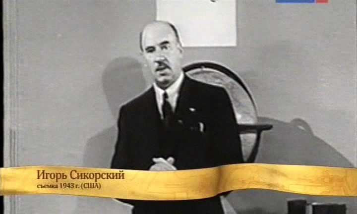 http://i1.imageban.ru/out/2012/02/17/853e62eb707946c38786b2195489a5a1.jpg