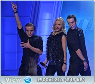 http://i1.imageban.ru/out/2012/02/20/78d0fe6ec99fab0964380c33fc3b887b.jpg