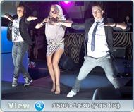 http://i1.imageban.ru/out/2012/02/20/cf938a51e0775c9518629eb19bedcfcc.jpg