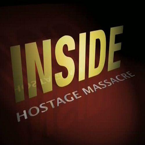 Взгляд изнутри. Гибель заложников / Inside Look. Destruction of hostages [2011, Документальный, SATRip]