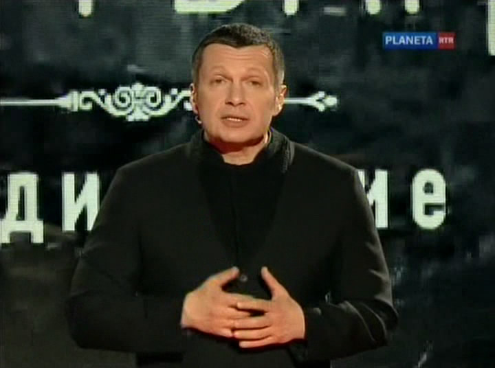 http://i1.imageban.ru/out/2012/03/03/95d188727d4d917b5d5aee2136671ab8.jpg