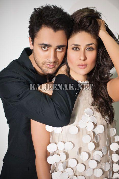 БЕБО - Карина Капур / Kareena Kapoor - Страница 6 A1d99fc76822910cfbae84d66c5808d5