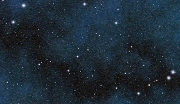 http://i1.imageban.ru/out/2012/03/14/9070dc00808517daa18ff1ff9c81b18d.jpg
