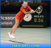 http://i1.imageban.ru/out/2012/03/16/11323fb306a98b1f66887003d624e64e.jpg