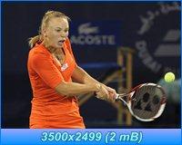 http://i1.imageban.ru/out/2012/03/16/1aab4f6693f443ad8a1433e1f88933a7.jpg
