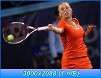 http://i1.imageban.ru/out/2012/03/16/258181a098a7bb30f2661c240606f6c1.jpg