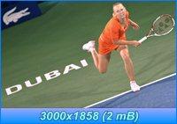 http://i1.imageban.ru/out/2012/03/16/2a5a1c965afcd56e6efba95a60b4ff02.jpg