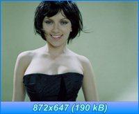 http://i1.imageban.ru/out/2012/03/16/482e99ecf671498de1aeebde9960a871.jpg