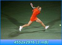http://i1.imageban.ru/out/2012/03/16/4dee7bf30bc1d483aa360a359132ffcb.jpg