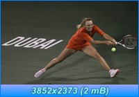 http://i1.imageban.ru/out/2012/03/16/4e733ad9a43f4bba61542cac9fe4903e.jpg
