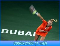 http://i1.imageban.ru/out/2012/03/16/5217ef18d7651dfab07215092bd2524f.jpg