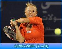 http://i1.imageban.ru/out/2012/03/16/7da1c263d891ed016887048b1748056b.jpg