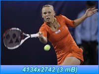 http://i1.imageban.ru/out/2012/03/16/8b14ea25c0867fa74835ab6ca419bb2b.jpg