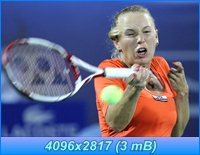 http://i1.imageban.ru/out/2012/03/16/a01fdbbdfb77a9d25e4cb206d39d8664.jpg