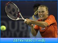 http://i1.imageban.ru/out/2012/03/16/a3769aa5f28dd508212b0dc674d0fc73.jpg