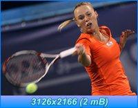http://i1.imageban.ru/out/2012/03/16/a9fa6983516a1d7237f14fecec9b5172.jpg