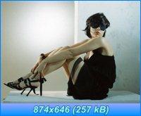 http://i1.imageban.ru/out/2012/03/16/b720fe9f0e2e3a3c9dabf9211c8c98ec.jpg