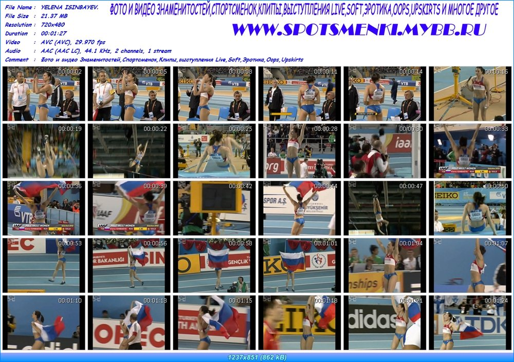 http://i1.imageban.ru/out/2012/03/16/ef662ee1086698a38dd20e7b0a19e013.jpg