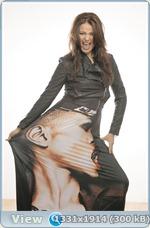 http://i1.imageban.ru/out/2012/03/17/4021d8e10cc52451a0d2e4161108461e.jpg