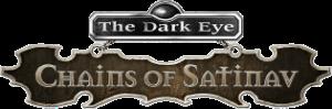 The Dark Eye: Chains of Satinav (2012) (ENG) [RePack] от SEYTER