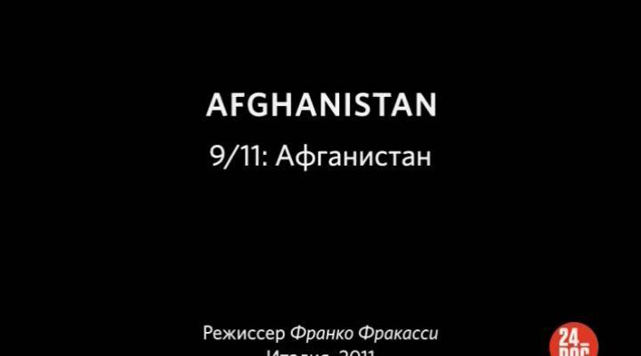 http://i1.imageban.ru/out/2012/03/23/279eb36e05258857cc3c0ce247a75e32.jpg