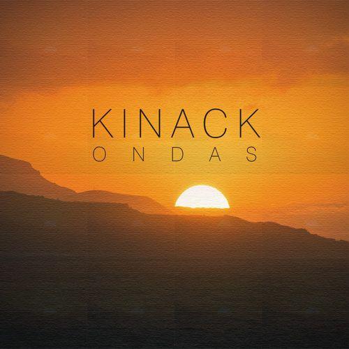Kinack - Ondas (2012)
