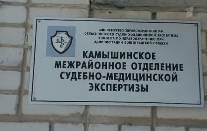 http://i1.imageban.ru/out/2012/03/25/78f827b30a4a806a87cb6ca84fd7fa21.jpg