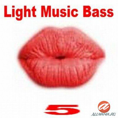 Light Music Bass 5 (2012)