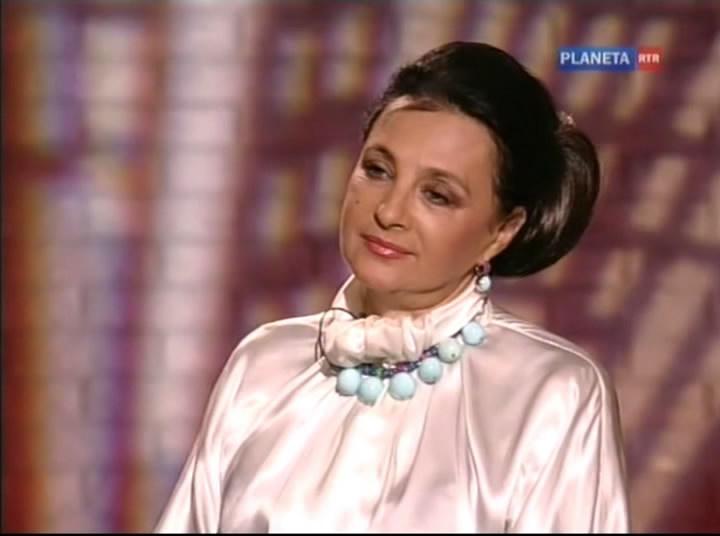 http://i1.imageban.ru/out/2012/03/29/00a9841a17b45959440588145698f508.jpg