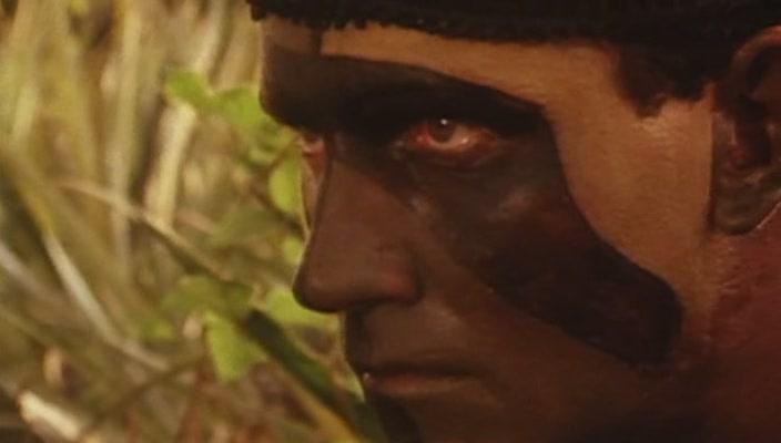 Вьетнам, до востребования / Vietnam /  Серии: 1-10 (10) (Джон Дуган, Крис Нунан) [DVDRip] MVO ОРТ Original