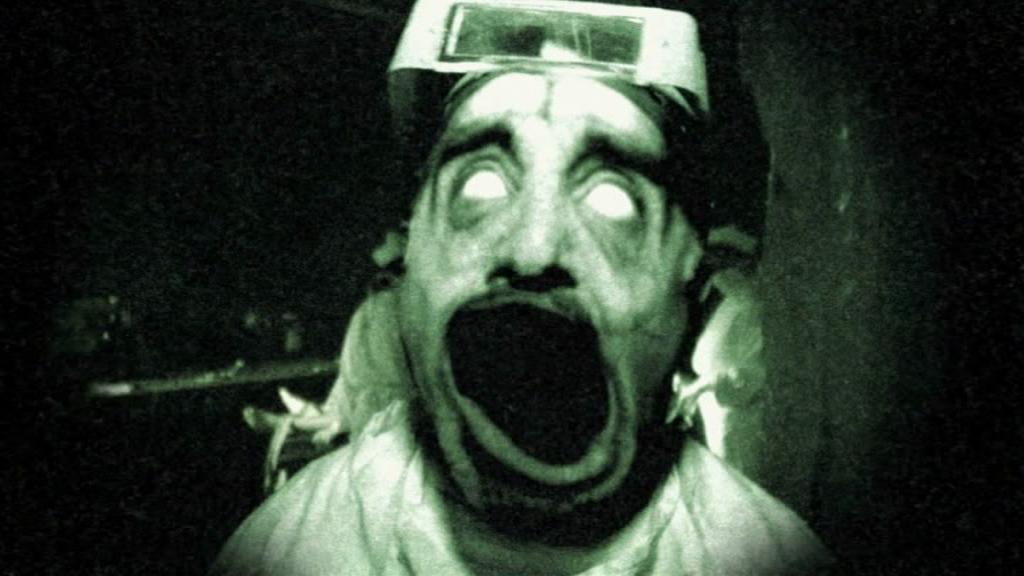 смотреть фильм искатели могил онлайн бесплатно в хорошем качестве: