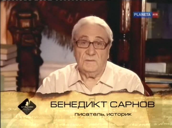 http://i1.imageban.ru/out/2012/03/31/83c4558c310bc055f5090c7462ac12a7.jpg