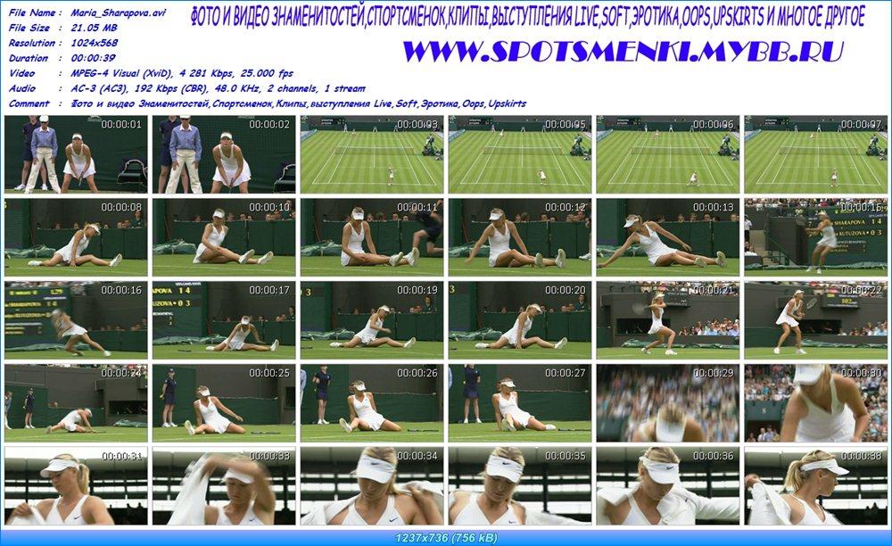 http://i1.imageban.ru/out/2012/04/01/05859ac5c3287fc500e42eb664d6dd29.jpg