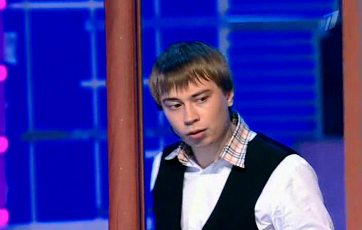 http://i1.imageban.ru/out/2012/04/01/4e3348184b938f7c6bc14190be23260a.png