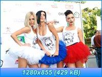 http://i1.imageban.ru/out/2012/04/01/61420975205d41fa33067d5a18c4e85e.jpg