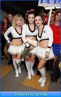 http://i1.imageban.ru/out/2012/04/01/935356615996d66a5bf1cd87f9246a64.jpg