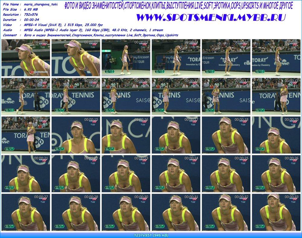 http://i1.imageban.ru/out/2012/04/01/c3a4858c8a1aebfbbf8565e222ba6b0e.jpg